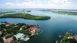 500 Keith Pointe Dr, Sarasota, FL 34236
