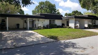 3809 Blue Stone Way #91, Sarasota, FL 34232