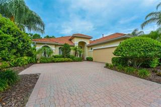 7753 Us Open Loop, Lakewood Ranch, FL 34202