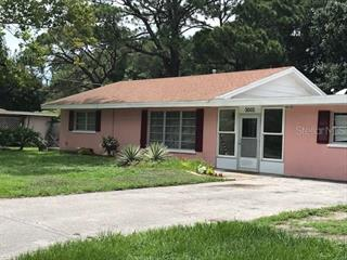 3002 36th Ave W, Bradenton, FL 34205