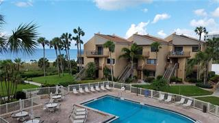 6342 Midnight Pass Rd #232, Sarasota, FL 34242