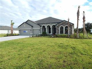 3609 162nd Ave E #2013, Parrish, FL 34219