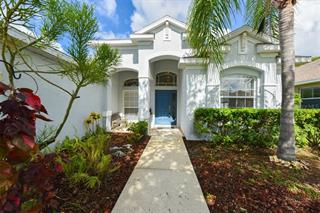 1762 Old Summerwood Blvd, Sarasota, FL 34232