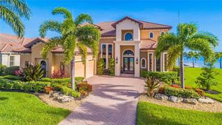 904 Riviera Dunes Way, Palmetto, FL 34221