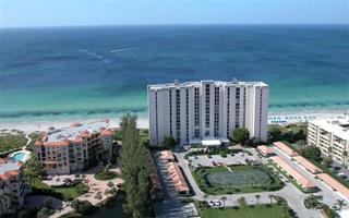 2425 Gulf Of Mexico Dr #9e, Longboat Key, FL 34228