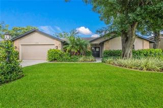 4484 Diamond Cir E, Sarasota, FL 34233