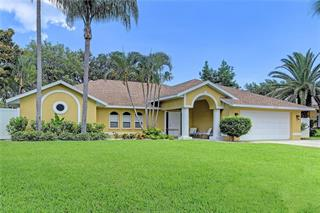 8334 9th Avenue Ter Nw, Bradenton, FL 34209