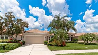 8119 Nice Way, Sarasota, FL 34238