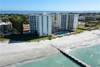 2295 Gulf Of Mexico Dr #62s, Longboat Key, FL 34228