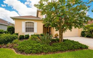 6237 Willet Ct, Lakewood Ranch, FL 34202