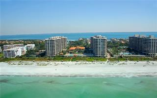 1281 Gulf Of Mexico Dr #806, Longboat Key, FL 34228