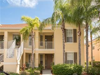 5541 Key West Pl #5541, Bradenton, FL 34203