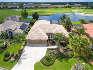 8303 Championship Ct, Lakewood Ranch, FL 34202