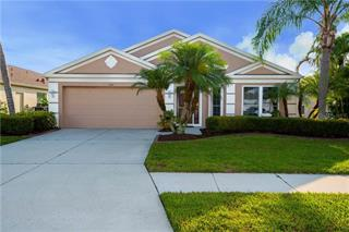 4513 Sanibel Way, Bradenton, FL 34203