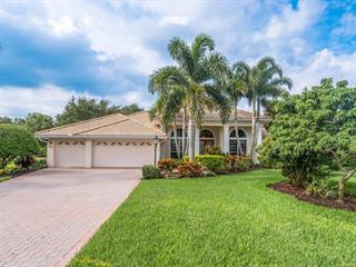 7992 Megan Hammock Way, Sarasota, FL 34240