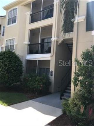 5168 Northridge Rd #307, Sarasota, FL 34238