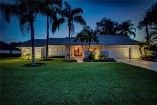 6908 Country Lakes Cir, Sarasota, FL 34243