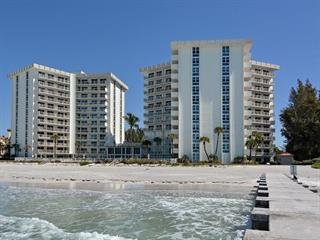 2295 Gulf Of Mexico Dr #51, Longboat Key, FL 34228
