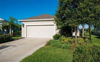 4521 Summerlake Cir, Parrish, FL 34219