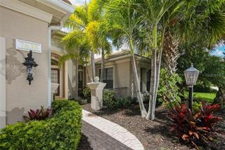 7638 Silverwood Ct, Lakewood Ranch, FL 34202
