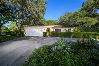 1820 S Orange Ave, Sarasota, FL 34239