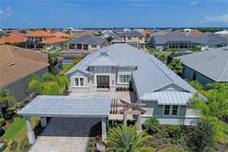 528 Regatta Way, Bradenton, FL 34208