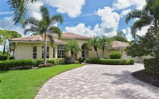 8747 Grey Oaks Ave, Sarasota, FL 34238
