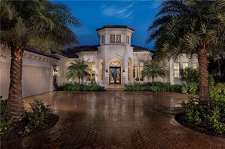 3153 Founders Club Dr, Sarasota, FL 34240