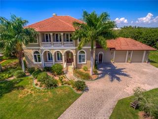 1040 Gulf Winds Way, Nokomis, FL 34275