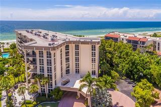 1701 Gulf Of Mexico Dr #401, Longboat Key, FL 34228