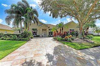 618 Sawgrass Bridge Rd, Venice, FL 34292