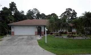 2514 Haven St, Port Charlotte, FL 33948