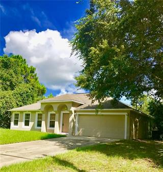 2232 Latarche Ave, North Port, FL 34288