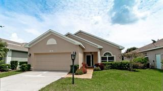 7143 Bluebell Ct, Lakewood Ranch, FL 34202