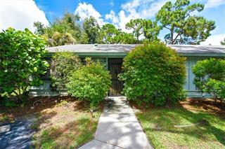 5086 Barrington Cir #3201, Sarasota, FL 34234