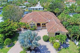 5152 Windward Ave, Sarasota, FL 34242