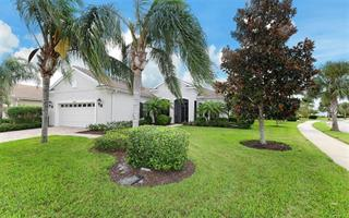 386 Marsh Landing Way, Venice, FL 34292