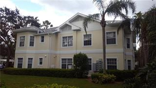 3702 54th Dr W #101, Bradenton, FL 34210