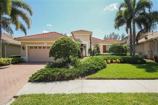 13864 Siena Loop, Lakewood Ranch, FL 34202