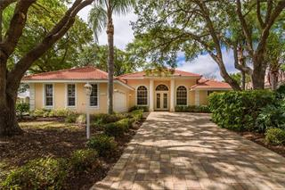 6620 Hunter Combe Xing, University Park, FL 34201
