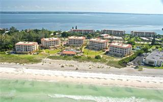 4985 Gulf Of Mexico Dr #401, Longboat Key, FL 34228