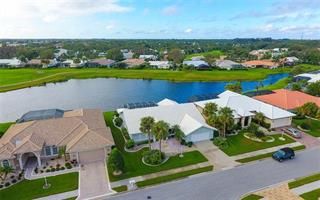 1632 Valley Dr, Venice, FL 34292
