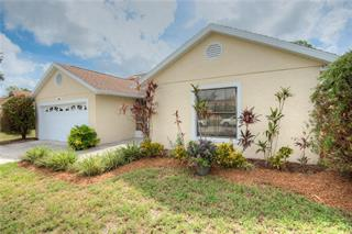 7001 34th Ave W, Bradenton, FL 34209
