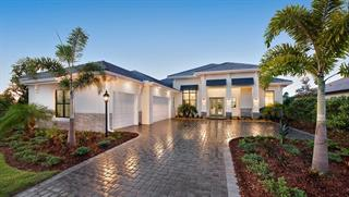 16420 Cornwall Ln, Lakewood Ranch, FL 34202