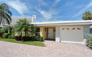 6308 Midnight Pass Rd #4, Sarasota, FL 34242