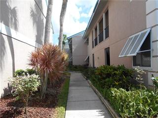 5661 Midnight Pass Rd #403, Sarasota, FL 34242