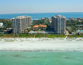 1281 Gulf Of Mexico Dr #507, Longboat Key, FL 34228