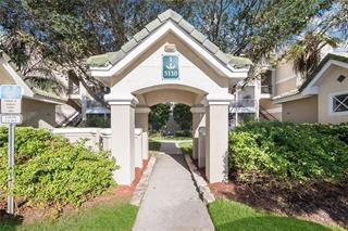 5110 Northridge Rd #304, Sarasota, FL 34238