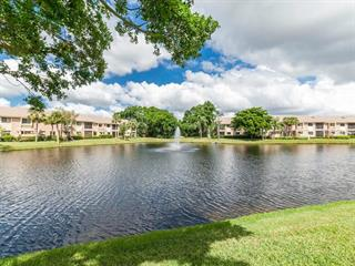 5257 Heron Way #102, Sarasota, FL 34231