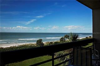 1045 Gulf Of Mexico Dr #302, Longboat Key, FL 34228